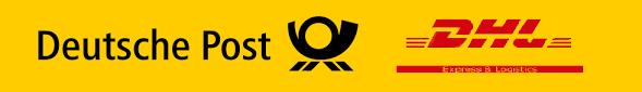 DHL-Deutsche-Post
